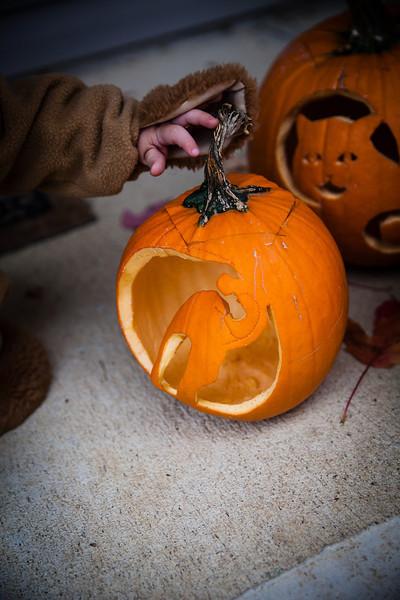 halloween at the beyers (25 of 56).jpg