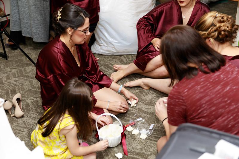 0154-Trybus-Wedding.jpg