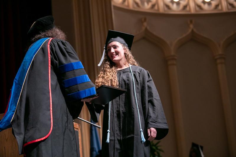 20190509-CUBoulder-SoE-Graduation-128.jpg