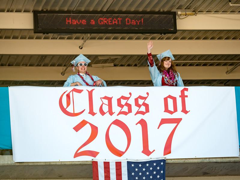 Hillsdale Graduation 2017-85537.jpg