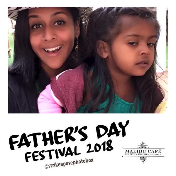 Fathers_Day_Festival_2018_Lollipop_Boomerangs_00012.mp4