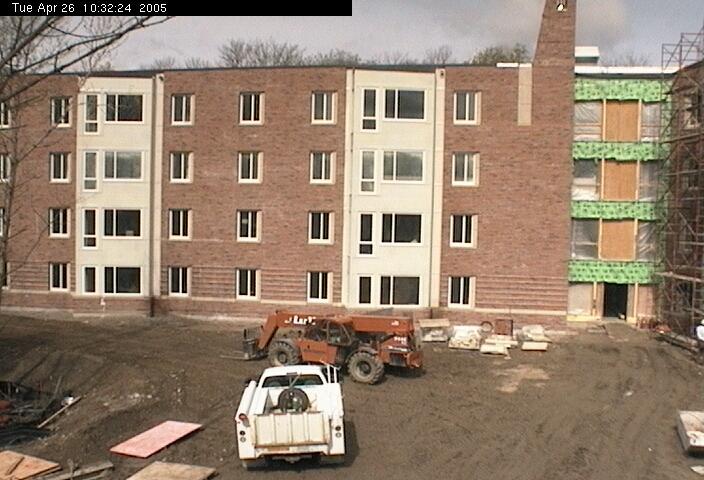 2005-04-26