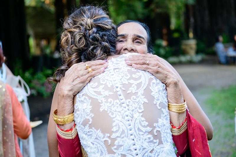 Neelam_and_Matt_Nestldown_Wedding-1571.jpg