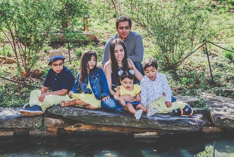 lizandfamily-117.jpg