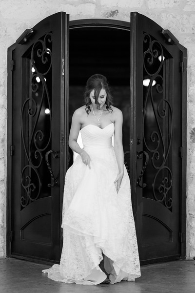 Kara_Bridal_Springs_Venue_TX-94.jpg