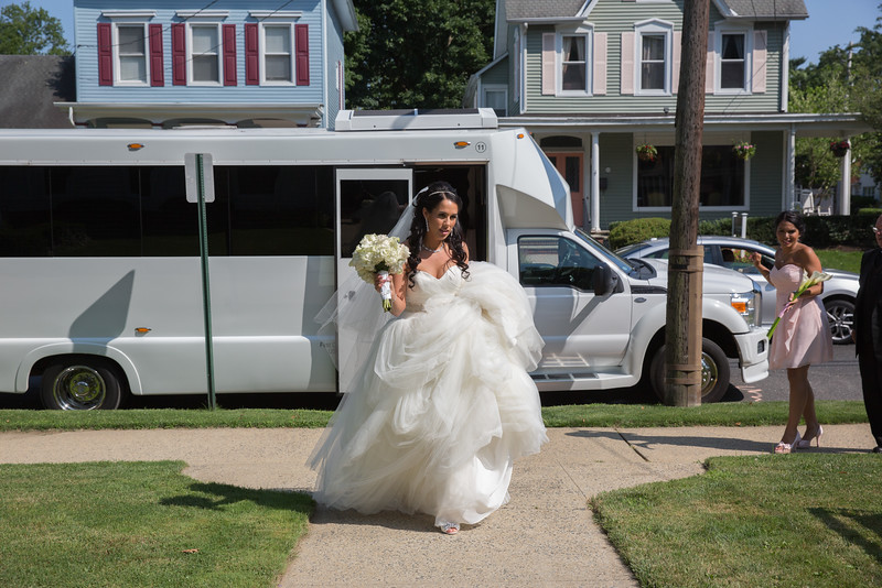 233_church_ReadyToGoPRODUCTIONS.com_New York_New Jersey_Wedding_Photographer_J+P (292).jpg