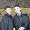 Amy and Darcey Wilson. R1529011