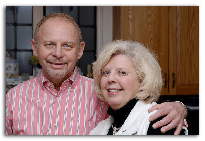 Bob and Sherry.jpg