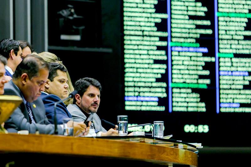 28082019_Plenario Camara - Sessão Congresso_Senador Marcos do Val_Foto Felipe Menezes_17.jpg