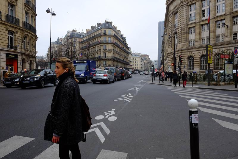 Paris_20150319_0181.jpg