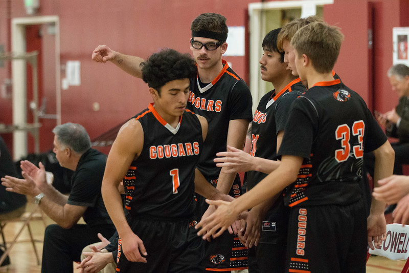 HMBHS Varsity Boys Basketball 2018-19-5221.jpg