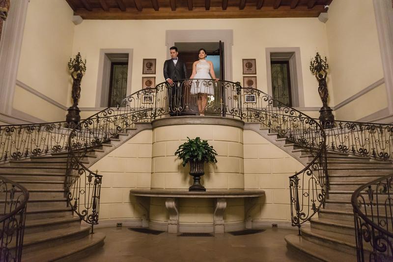 David and Vanessa Wedding-219.jpg