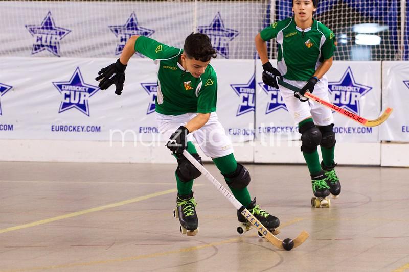 18-11-02_3-Sporting-Vilanova01