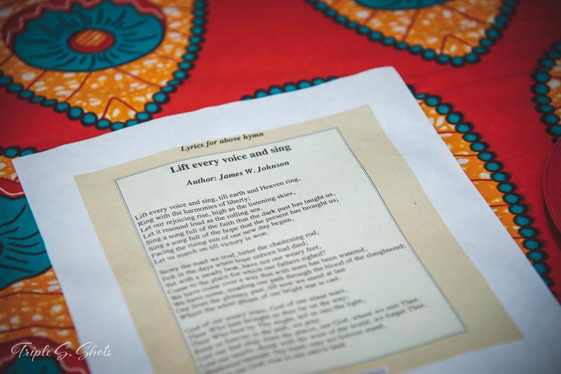 Kwanzaa Celebration-136.JPG