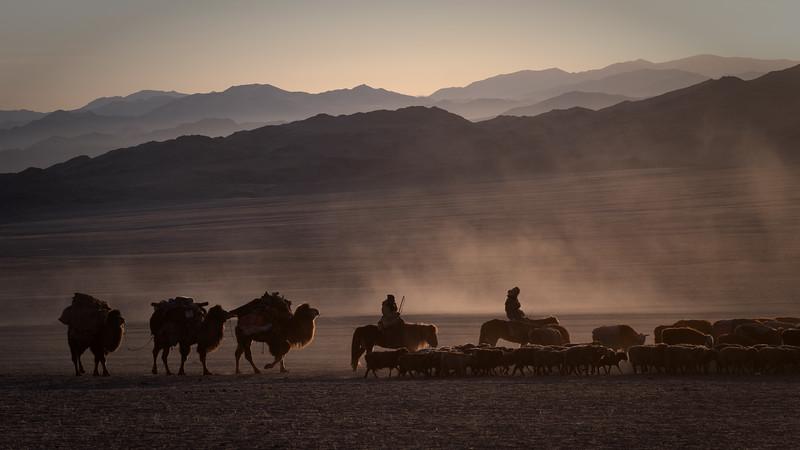 Mongolia - 2020 -8.jpg
