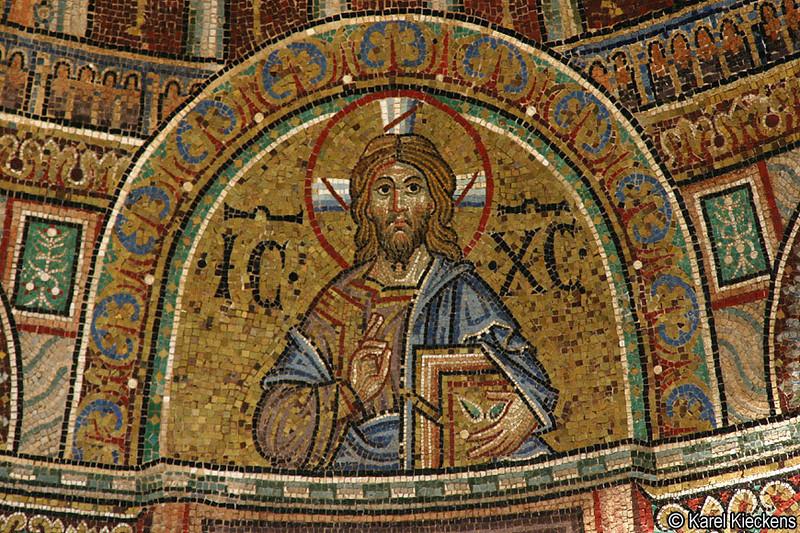 V_042_Porta di Sant' Alippo .jpg
