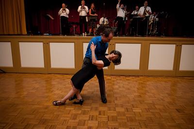 2017 Richmond Dance Challenge Galleries