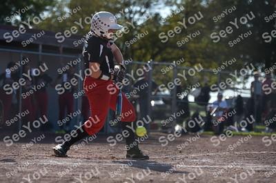 Johnston @ Fort Dodge Softball