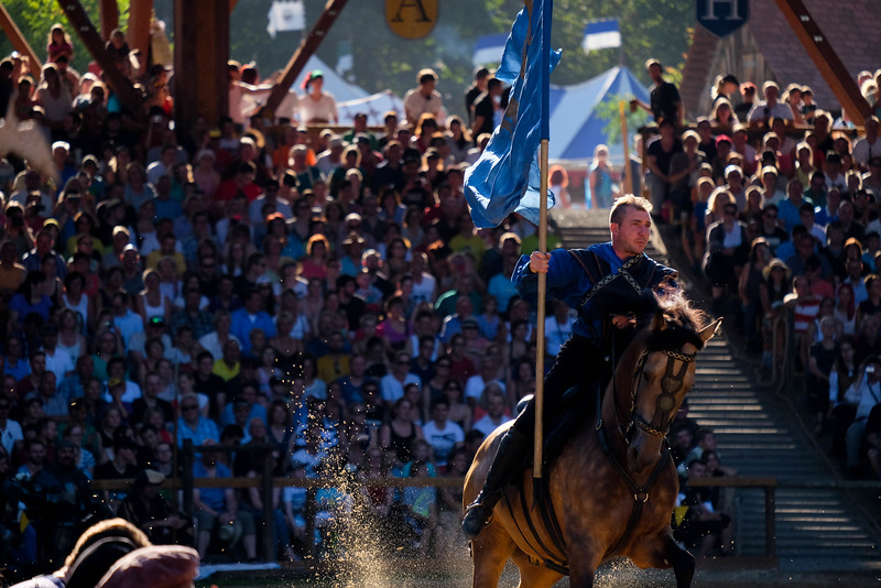 Kaltenberg Medieval Tournament-160730-134.jpg