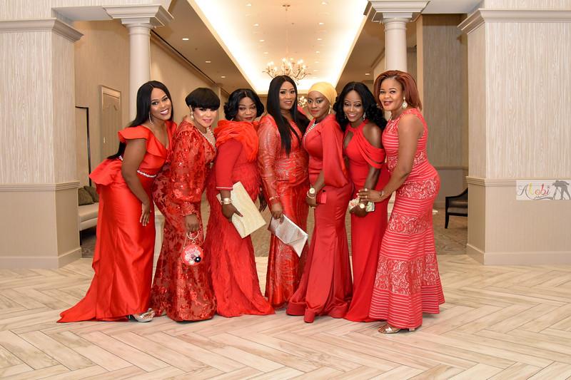 Olawumi's 50th birthday 1128.jpg