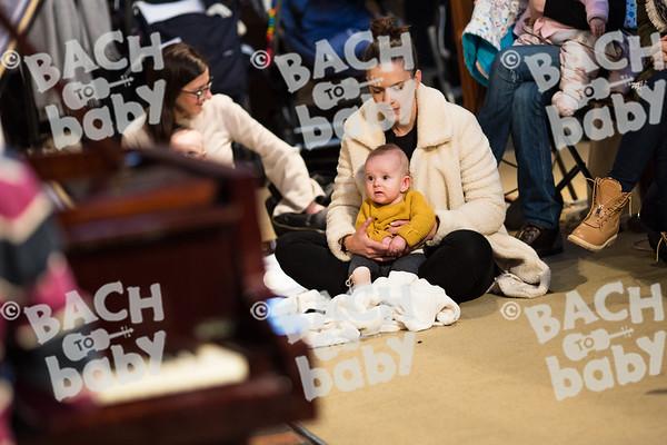 Bach to Baby 2018_HelenCooper_Kensington-2018-02-28-3.jpg