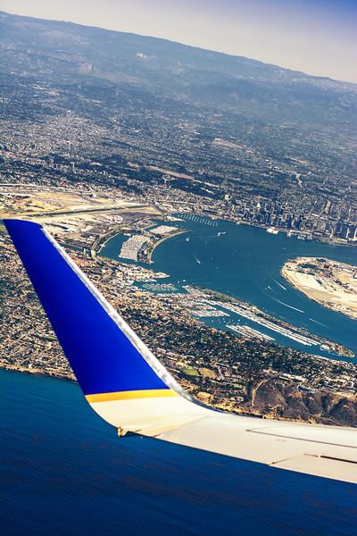 San Diego--2.jpg