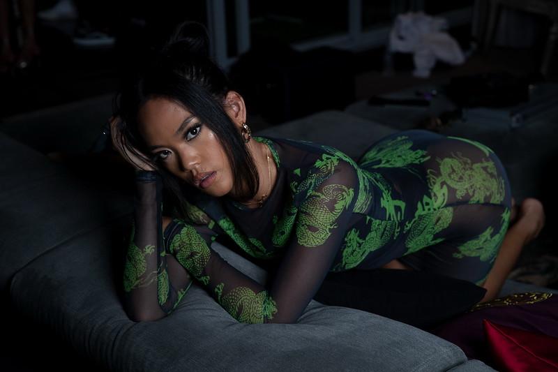 Green-Black-Dress 6899.jpg