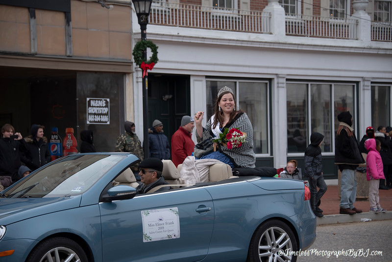2019_Salem_NJ_Christmas_Parade_106.JPG