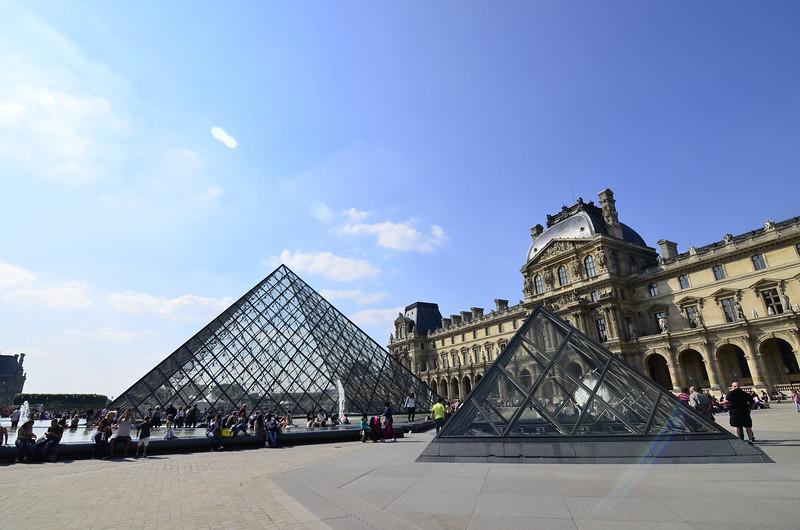Paris Day 1-123.JPG