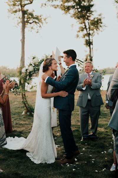 Lucy & Sam Wedding -477.JPG