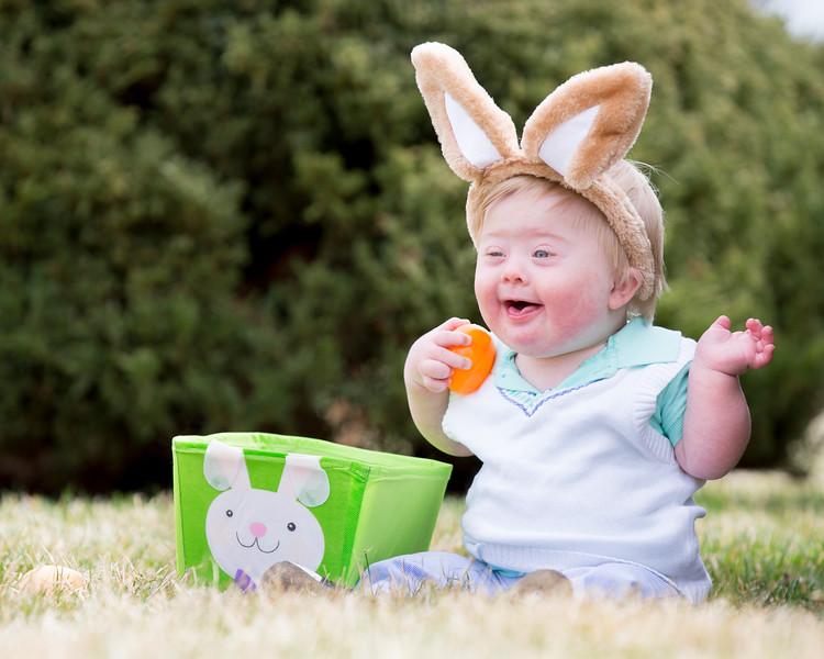 IMG_9403_Easter.JPG
