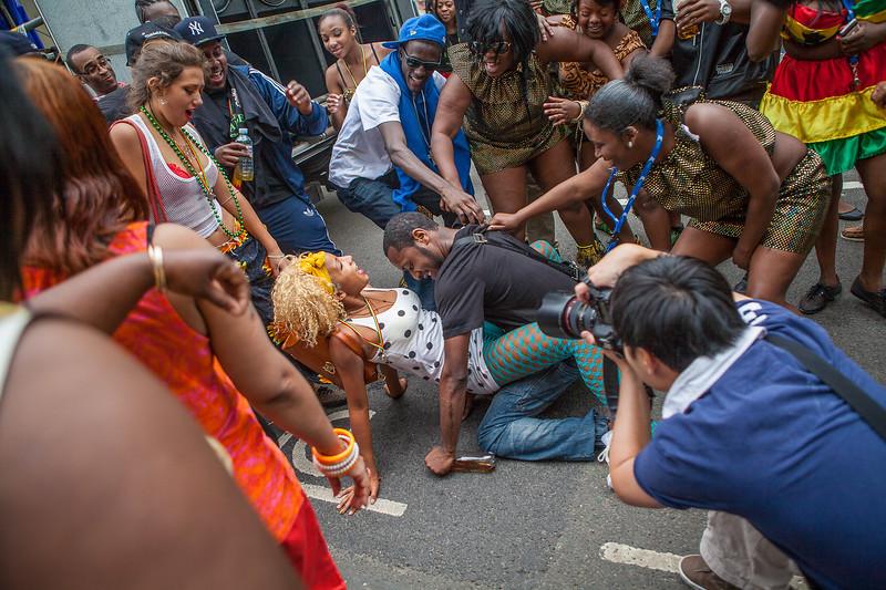 Obi Nwokedi - Notting Hill Carnival-322.jpg