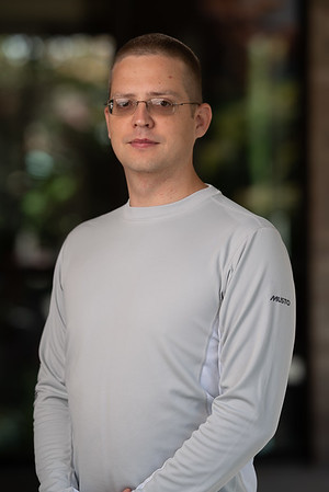 2020-08-28-Lev-Dashevskiy-Nordal-Proofs