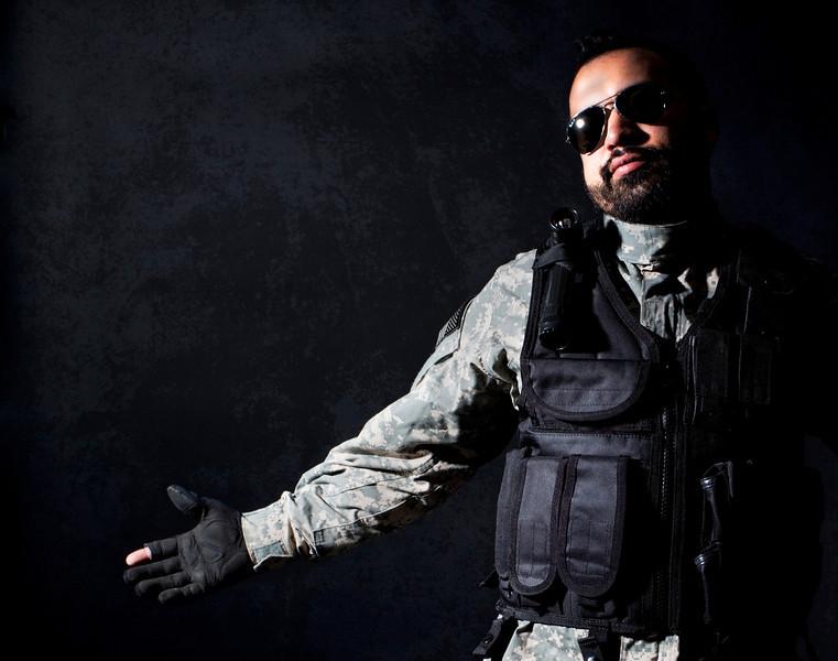 Militia Rick 1.jpg