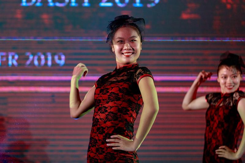 AIA-Achievers-Centennial-Shanghai-Bash-2019-Day-2--723-.jpg