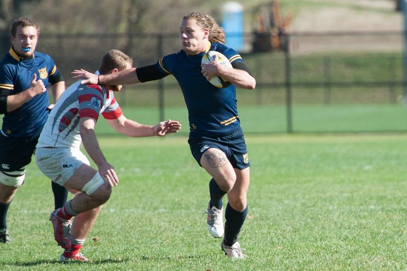 2015 Michigan Rugby vs. Ohio State -125.jpg