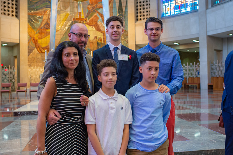 Confirmation 6-01-19 (338 of 338).jpg