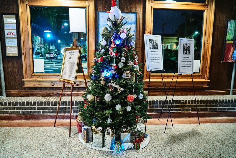 The Wishlist - Innocence project fundraiser - NOLA - 2017_Dec 03 2017_00-36-44_22223.jpg