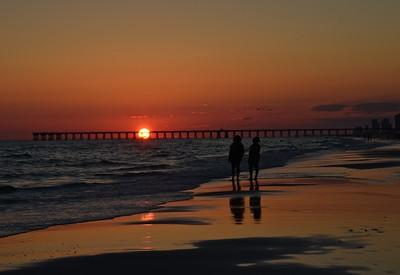 Southern Trip/Florida 5-2017