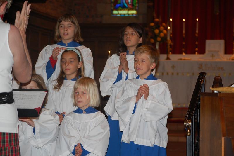 Church Choir 2009 013.jpg