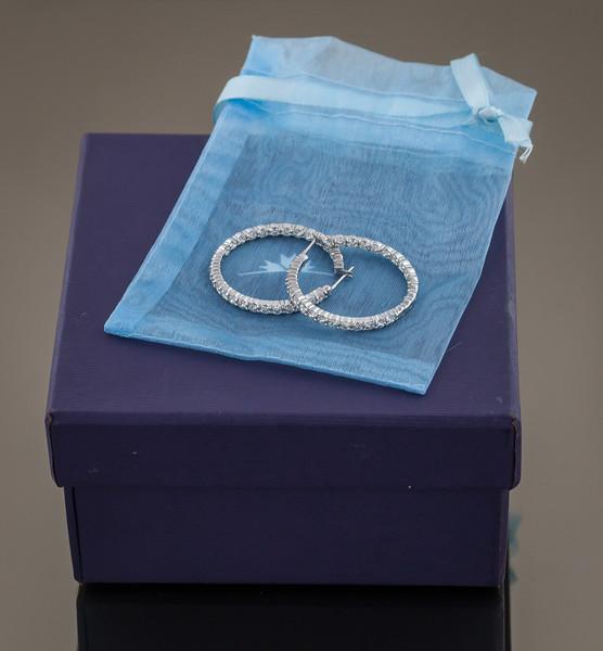 Jewelry & Watches-2.jpg