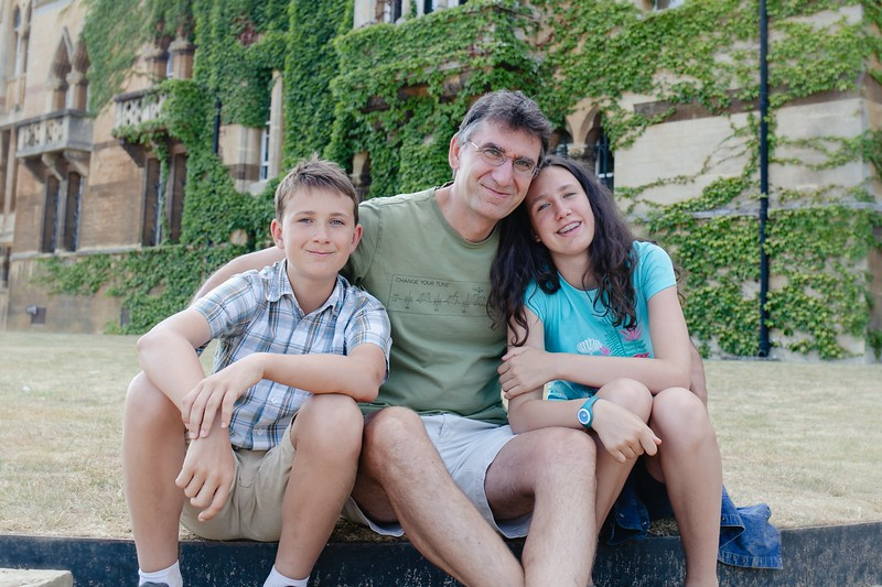 Maeck _family84.jpg