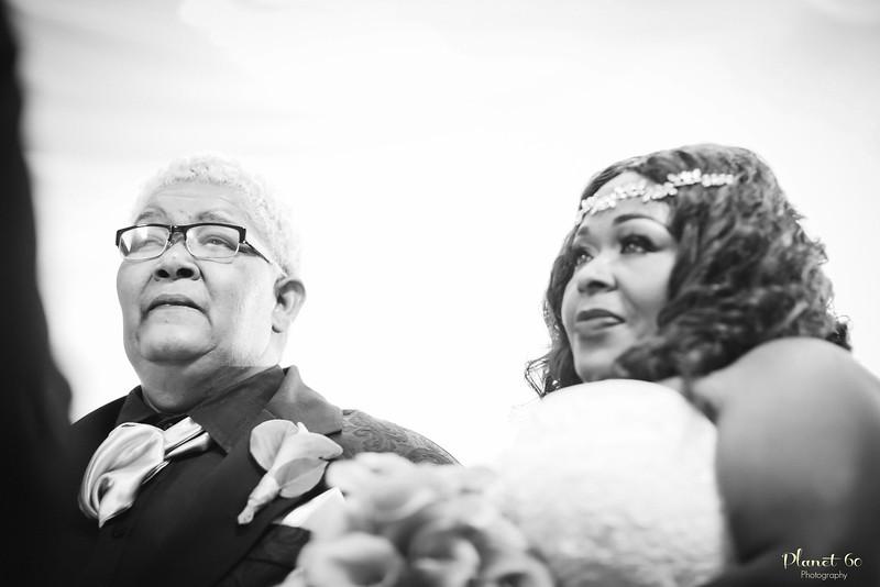 Cassandra and Felecia Wedding-75.jpg