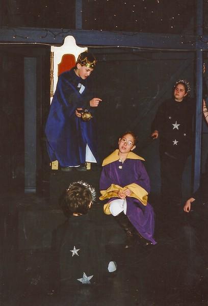 Spring2002-Little-Prince-15.jpeg