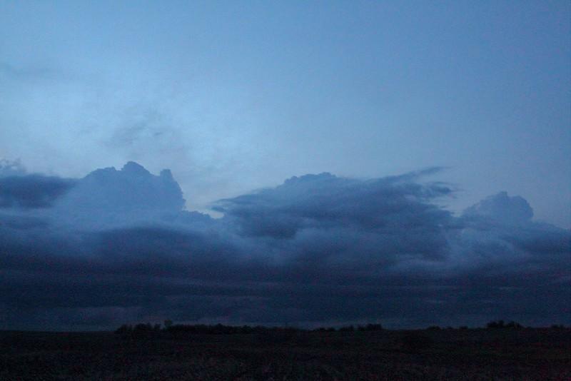 Nemaha County Storm Clouds.jpg