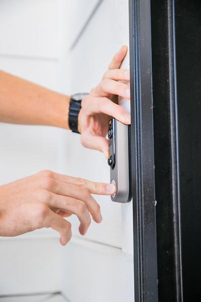 ADT-doorbell-22.jpg