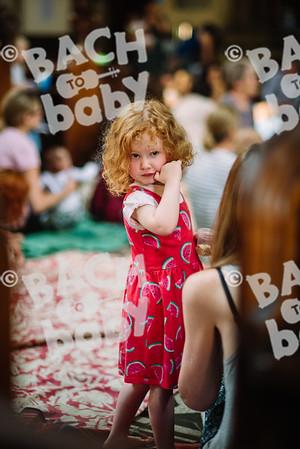 © Bach to Baby 2018_Alejandro Tamagno_Victoria Park_2018-08-15 008.jpg