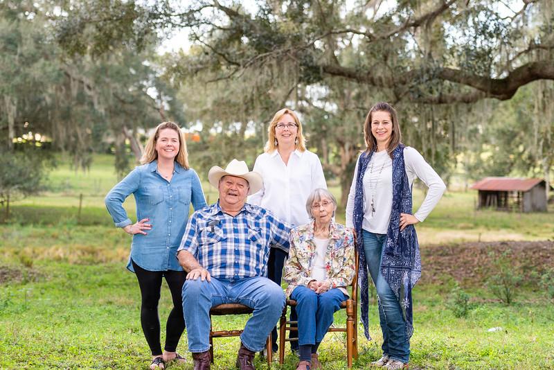 Nathe Family Dec 2019 (69 of 69).jpg