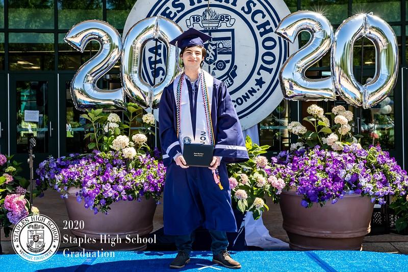 2020 SHS Graduation-0241.jpg