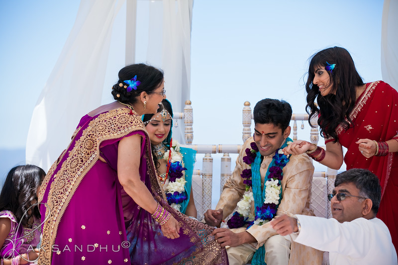 NS_Wedding_241.jpg